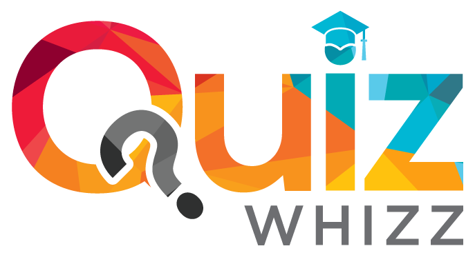 Quiz Whizz Online Exams Online Examination System